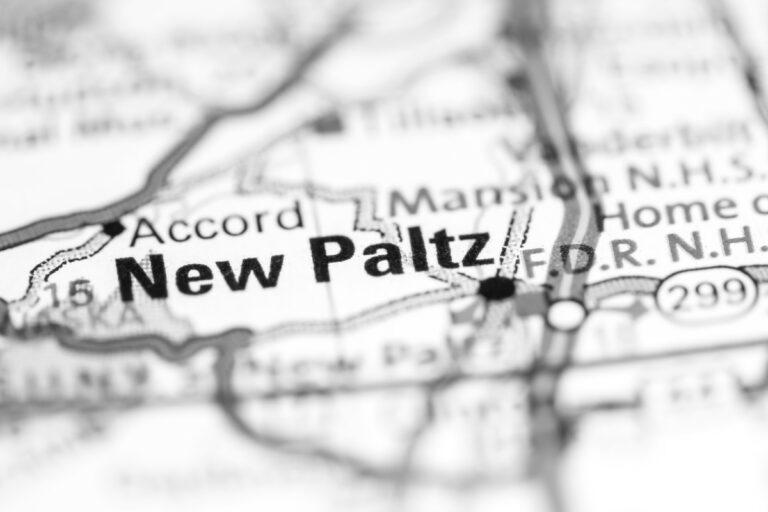 New Paltz Pharmacy