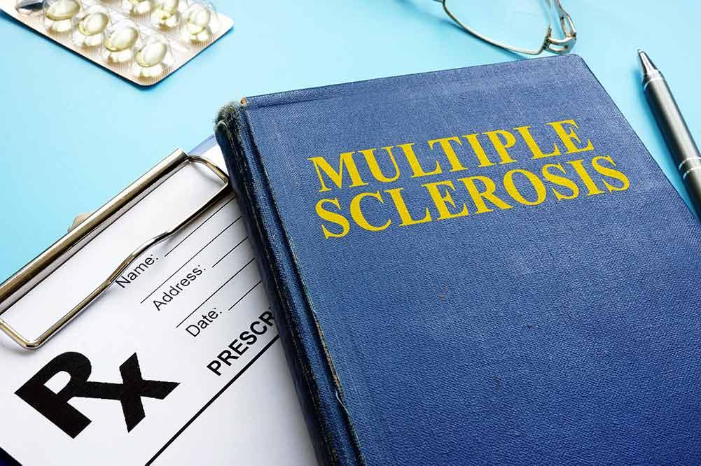 Multiple Sclerosis (1)