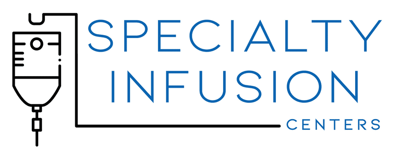 Si New Logo