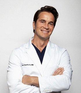 Dr.deutsch